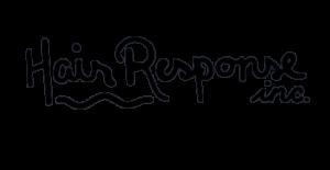 Hair Response Logo